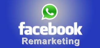 WhatsApp & Facebook Marketing Solution